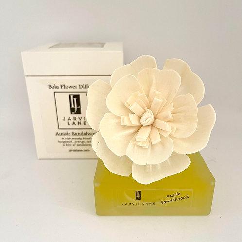 Wholesale - Flower Diffuser