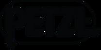 petzl-logo-84194CCDE5-seeklogo.com.png