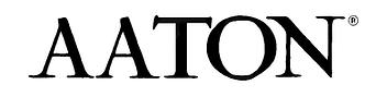 Aaton_logo.png