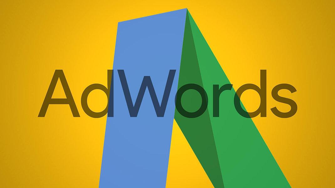 google-adwords-yellow2-1920.jpg