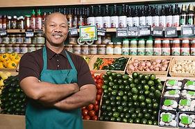 Black-Man-Smallbusiness-owner-Full-image