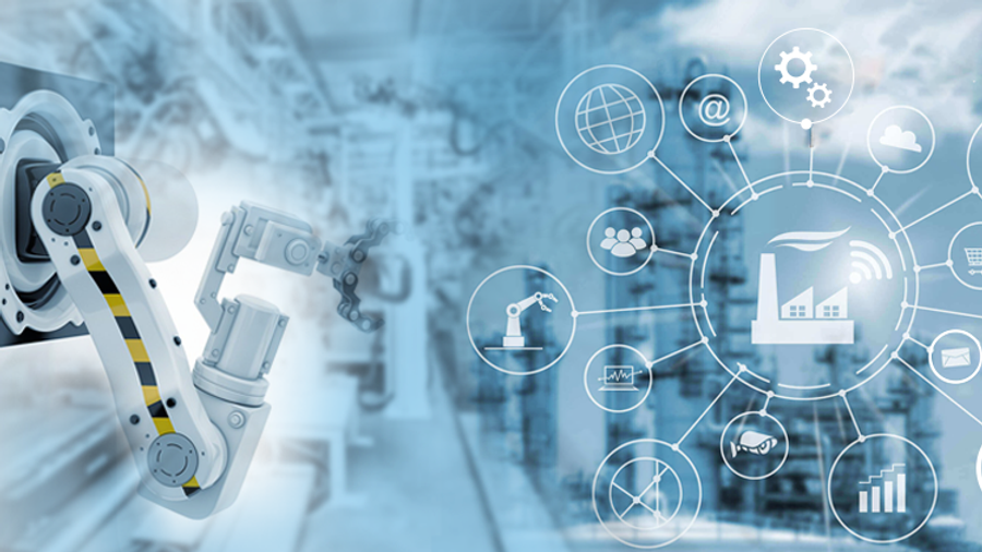 Robotic-process-automation-in-manufactur