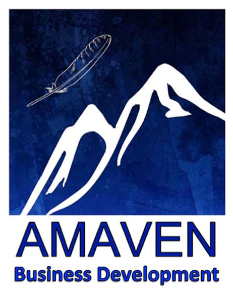 amaven big logo.png