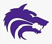 9-95142_school-logo-timber-creek-high-sc