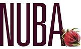 NUBA_logoColor-jpeg_480x480.jpg
