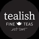 tealish-logo_160x.png