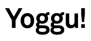 YogguHeaderLogo.jpg