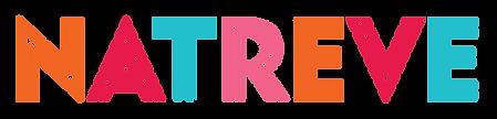 Natreve_Logo-01.png