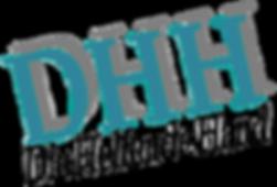 DHH Logo.png
