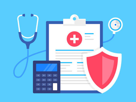 The Ins and Outs Of Private Health Cover