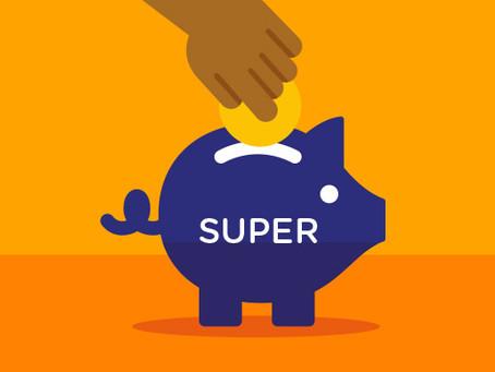 Super Success for Women