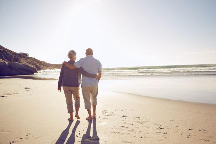 old_couple_on_beach.jpg