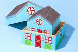 Downsize your home, upsize your super
