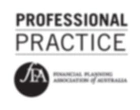 ProfessionalPractice_Vertical.jpg