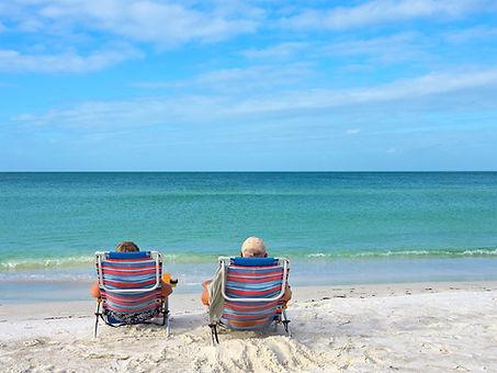 retired couple florida.jpg