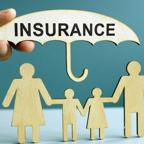 Reviewing Your Insurance As You Get Older