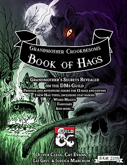 BookOfHags_AdFullPage.png