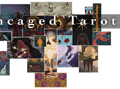 Uncaged Tarot.png