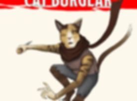 cat burglar cover.png