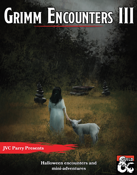 grimm cover.png