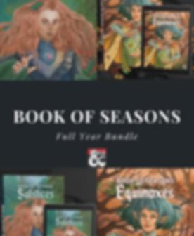 Seasons Bundle Cover.png