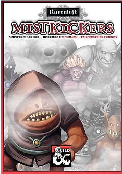 mistkickers cover.png