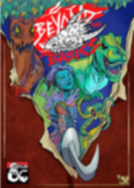 BtB cover.png