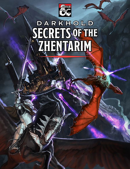 zhent cover.png