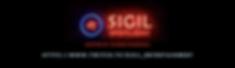 Screen Shot 2020-04-25 at 10.38.23 PM.pn