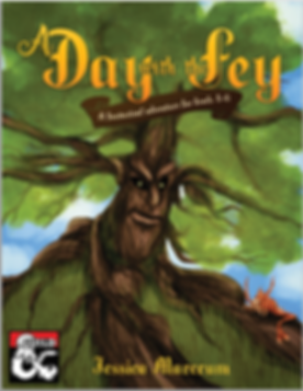 day with fey cover.png