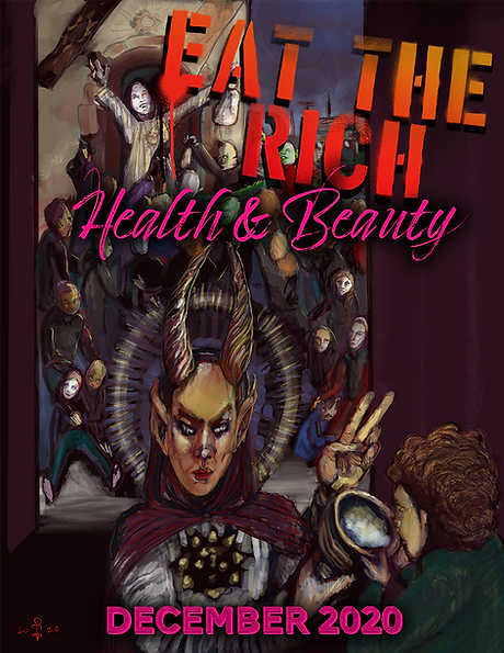 eat the rich cover.png