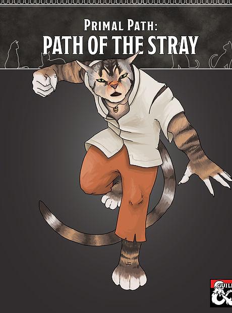 Barbarian_Cat_Cover.jpg