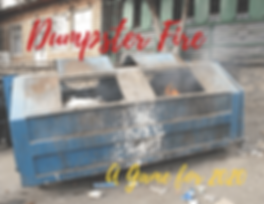 Dumpster Fire (1).png