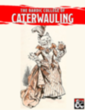Caterwauling cover.png