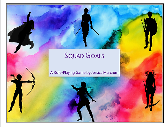 Squad Goals Cover.png