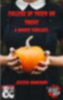 trick or treat cover.png