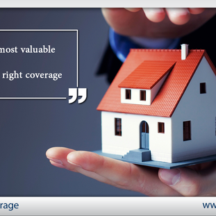 HOMEOWNERS INSURANCE GUIDE-2021
