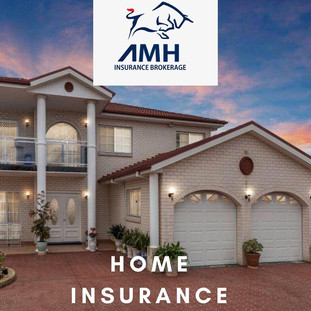 HOMEOWNERS Insurance :  Actual Cash Value vs. Replacement Cost