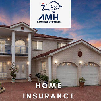 Homeowners Insurance Quotes in New Jersey