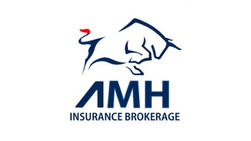 NJ Business| AMH INSURANCE BROKERAGE