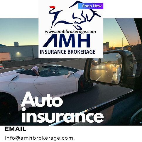 NJ Automobile Insurance AMH insurance.jpg