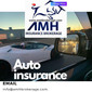 Car insurance quotes made simple...