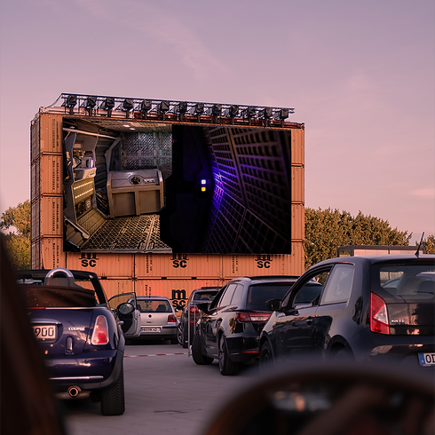 oddities_billboard_edited.png