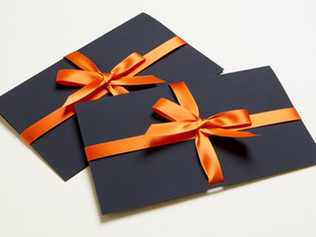 Give the Thoughtful & Unique Gift of Private Pilates Lessons this Christmas