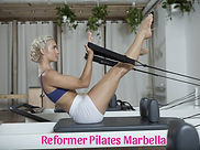 reformer pilates in marbella.jpg