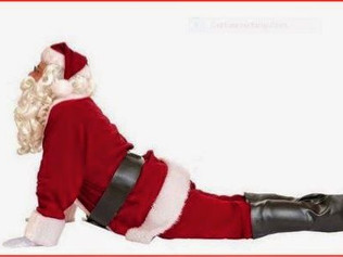 SOLD OUT - Christmas Private Pilates Class Gift Vouchers - 20% OFF