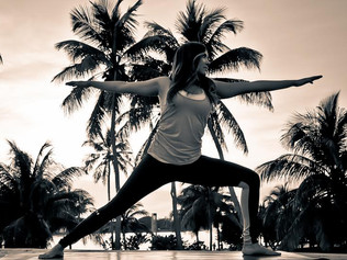 Why Doing Pilates in Marbella is the Best Form of Exercise 4 You