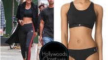Cool & Stylish Pilates Clothing Absolute Pilates Marbella
