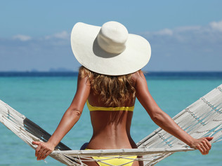 Beach Ready with Absolute Pilates Marbella