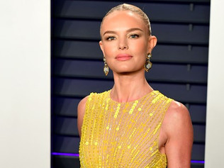 KATE BOSWORTH TOTALLY TRANSFORMED BY PILATES